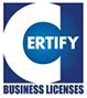 certifyLogo